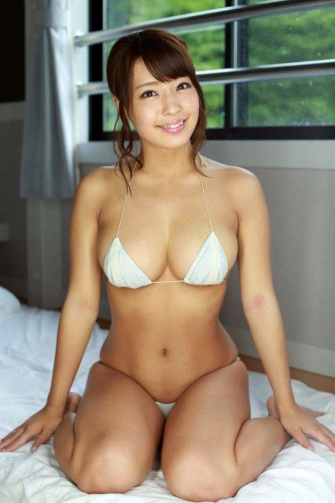 橋本梨菜 091