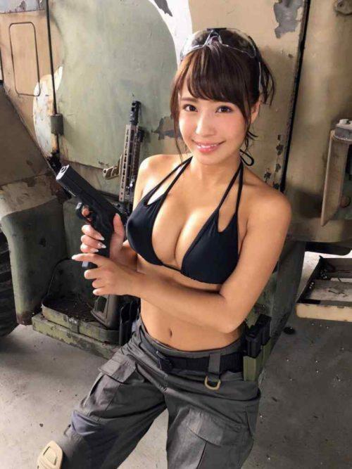 橋本梨菜 096