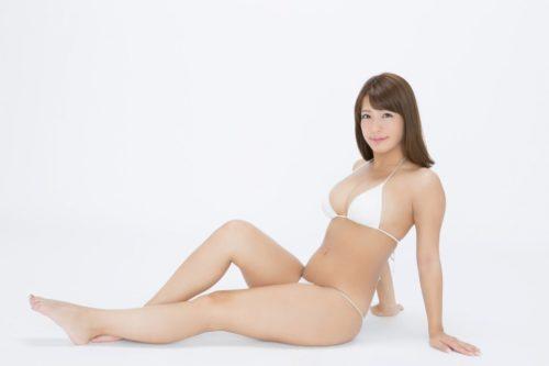 橋本梨菜 125