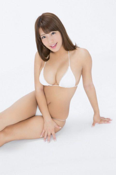 橋本梨菜 127