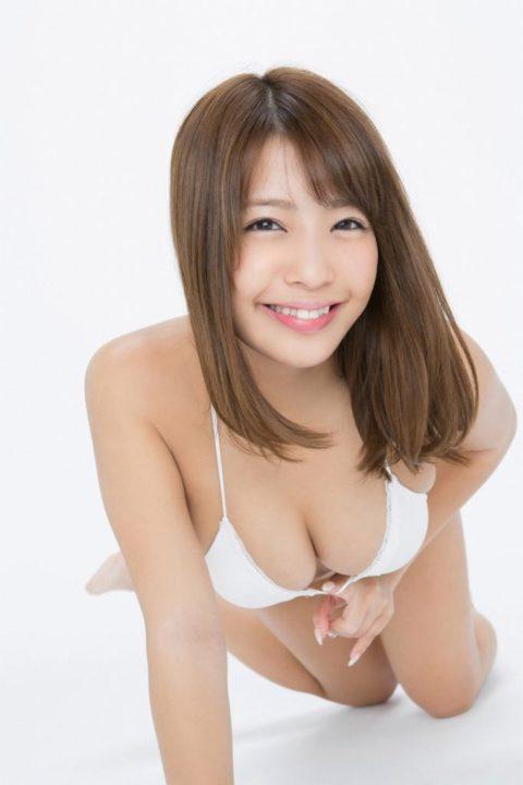 橋本梨菜 128