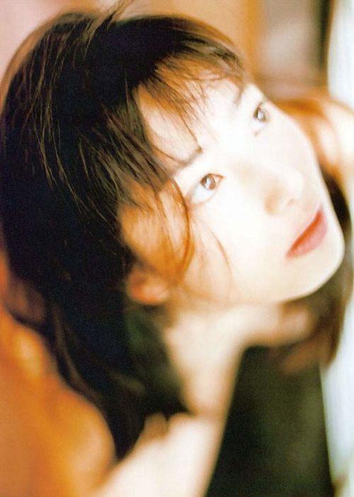 菅野美穂 画像045