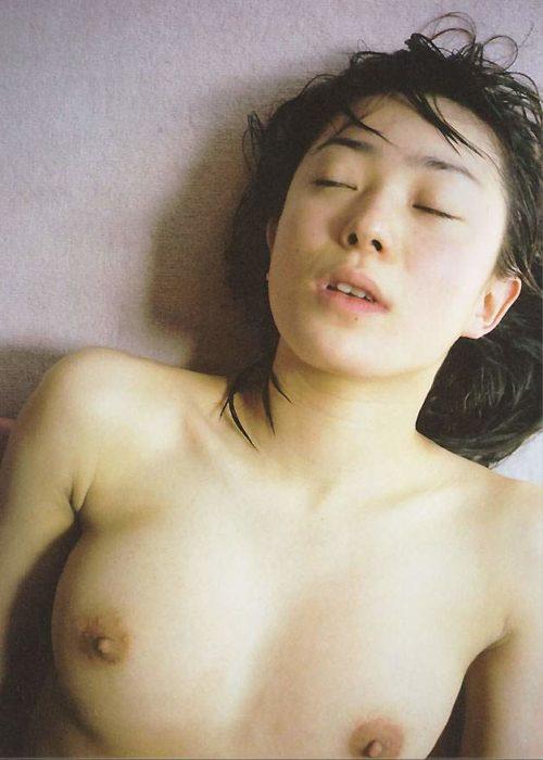 菅野美穂 画像082