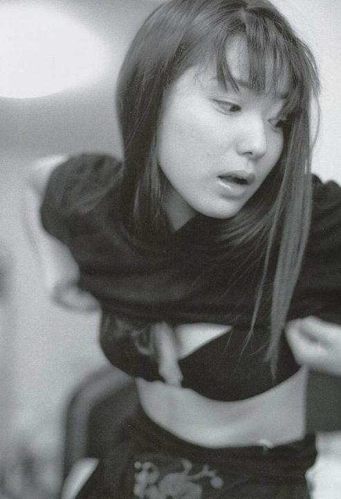 菅野美穂 画像102
