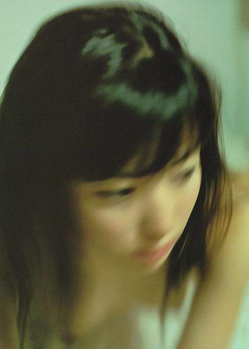 菅野美穂 画像104