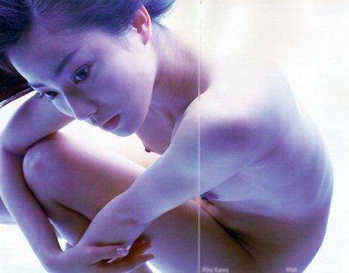 菅野美穂 画像112