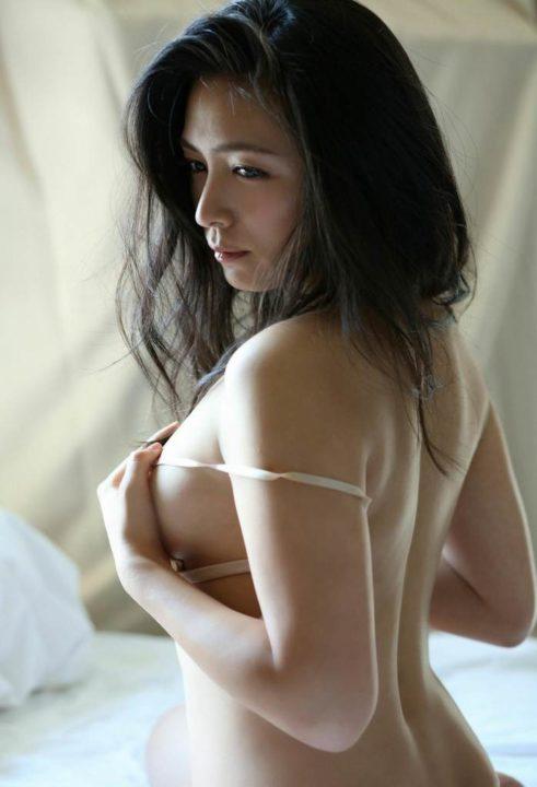 川村ゆきえ 038