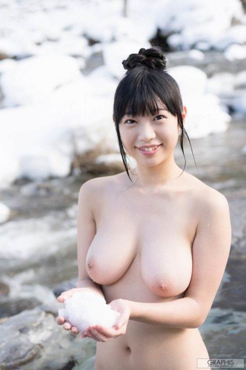 桐谷まつり 066