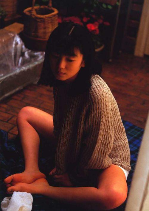 京野ことみ 画像006