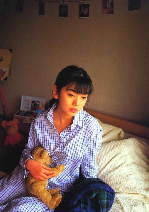 京野ことみ 画像010