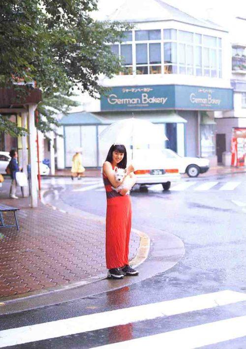 京野ことみ 画像024