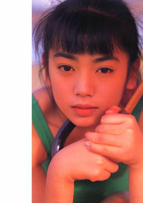 京野ことみ 画像035