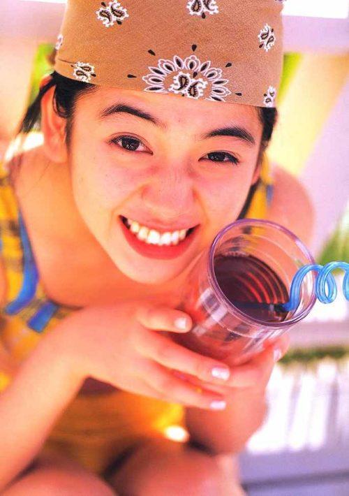 京野ことみ 画像044
