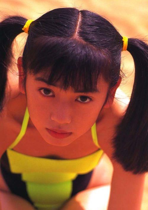 京野ことみ 画像062