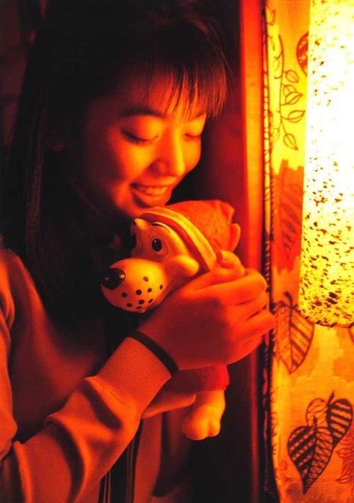 京野ことみ 画像089