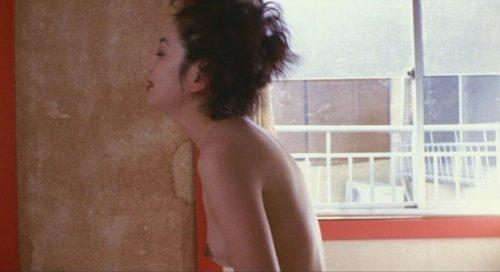 京野ことみ 画像094