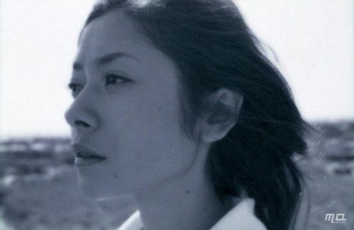 真木よう子 画像202