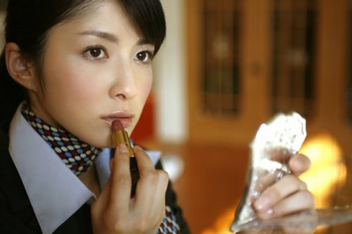 松木里菜 画像020