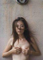 【有名人,素人画像】中村愛美 ぬーど画像88枚☆写真集のセミぬーどやマン筋見える超過激な画像ばっか☆ 中村愛美えろ画像