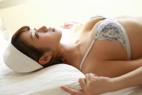 中村静香 画像052