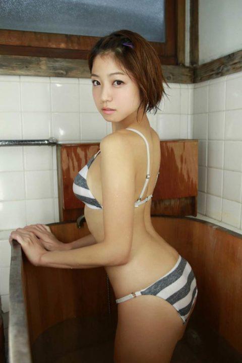中村静香 画像071