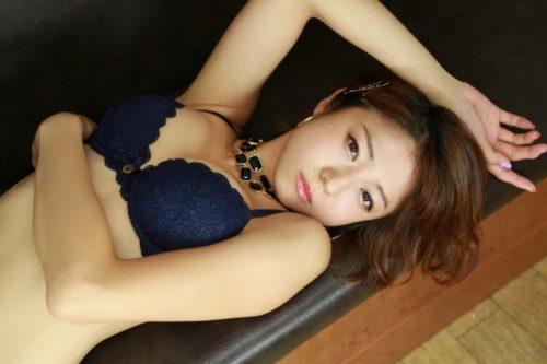 中村静香 画像096