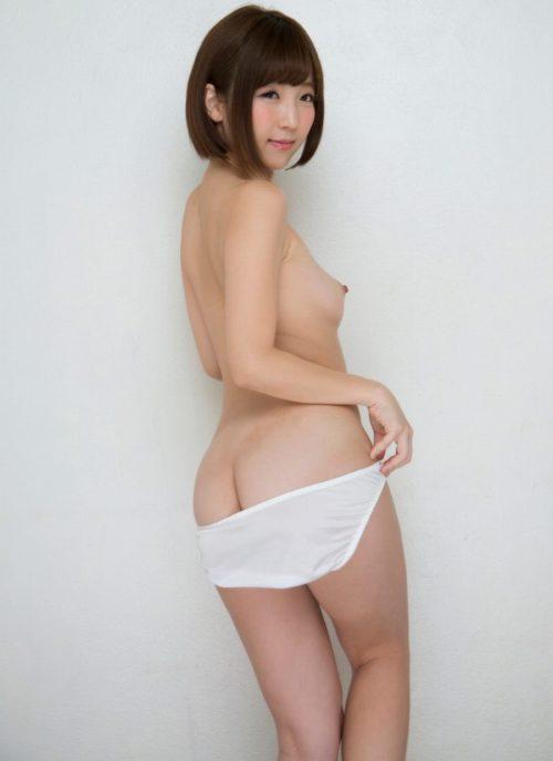 佐倉絆 139
