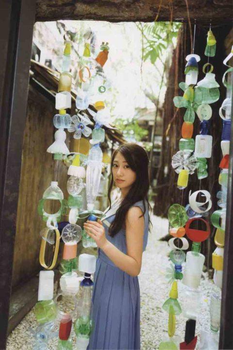 桜井玲香 画像004