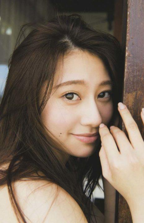 桜井玲香 画像057