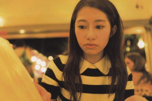 桜井玲香 画像077