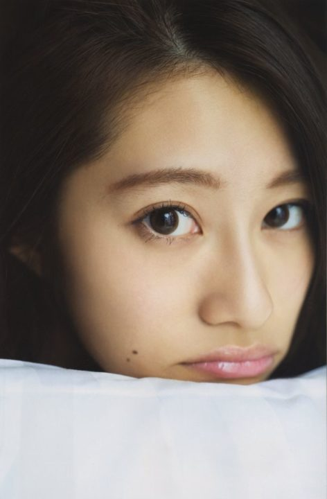 桜井玲香 画像087