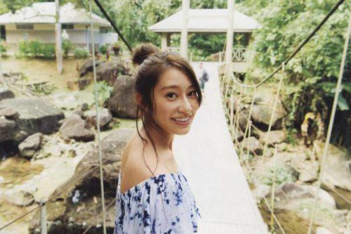 桜井玲香 画像113