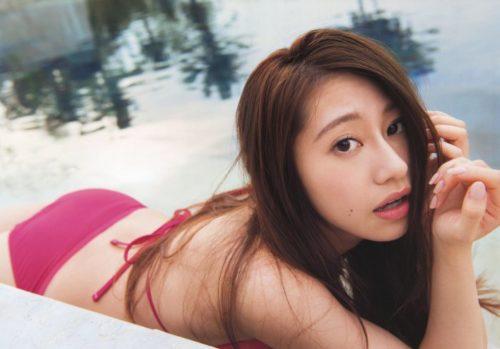 桜井玲香 画像124