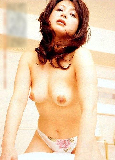 キューティー鈴木 061