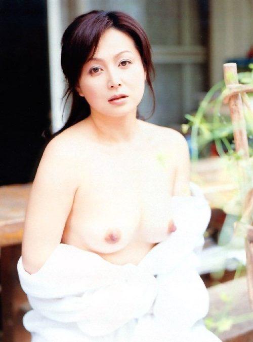 キューティー鈴木 072
