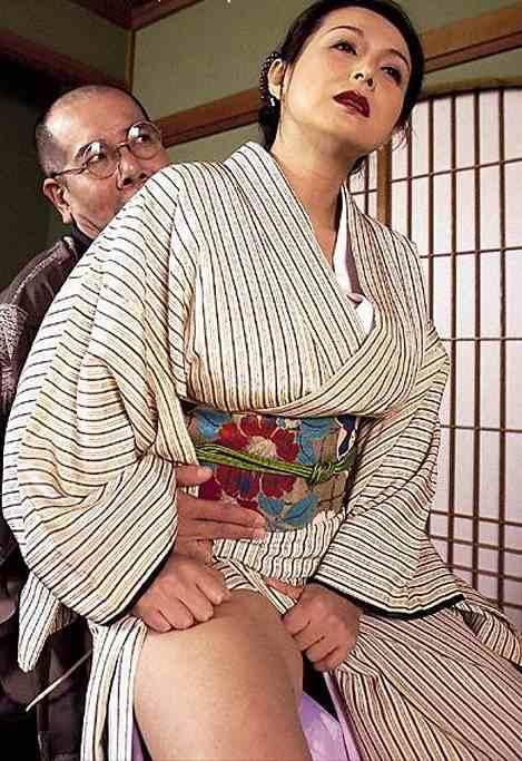 キューティー鈴木 094