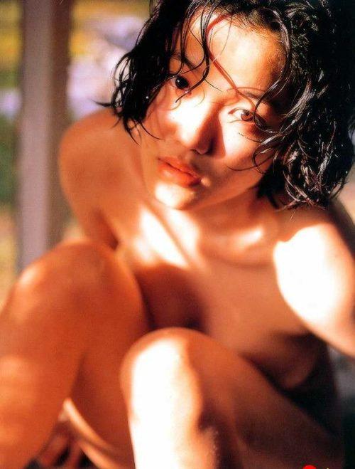 遠野奈津子 画像014
