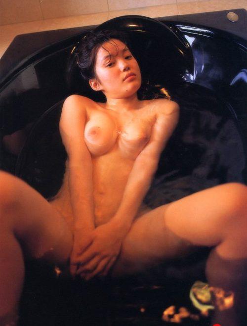 遠野奈津子 画像031
