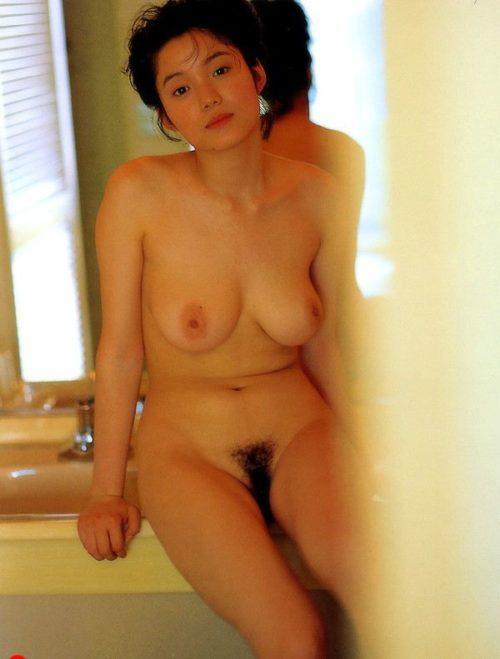 遠野奈津子 画像044