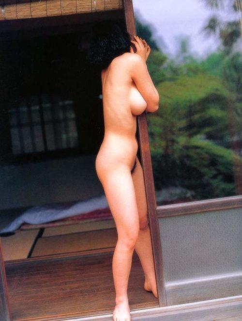 遠野奈津子 画像057