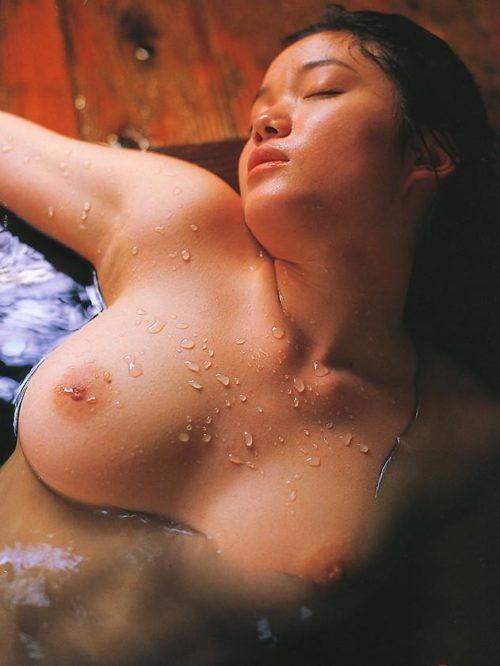 遠野奈津子 画像064