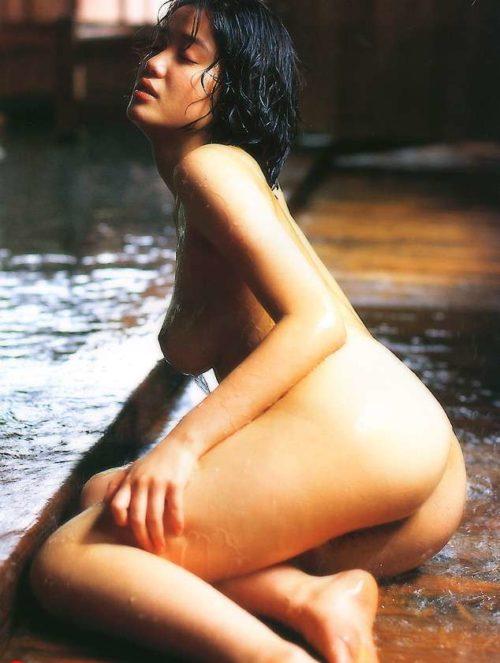 遠野奈津子 画像066