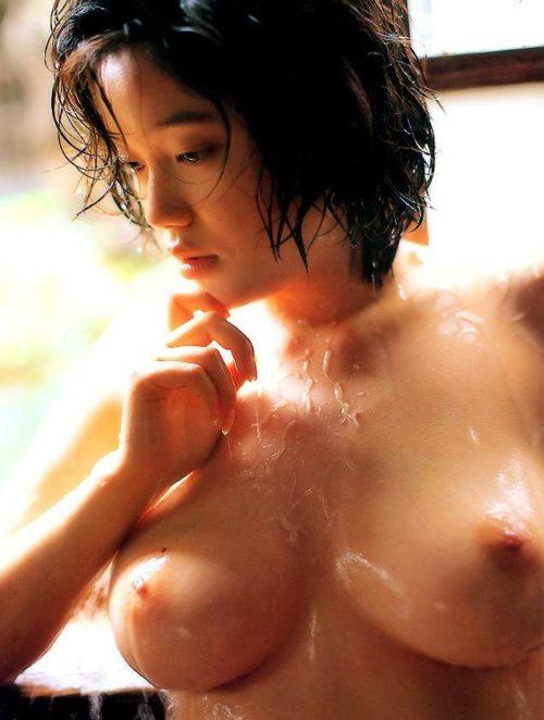 遠野奈津子 画像069