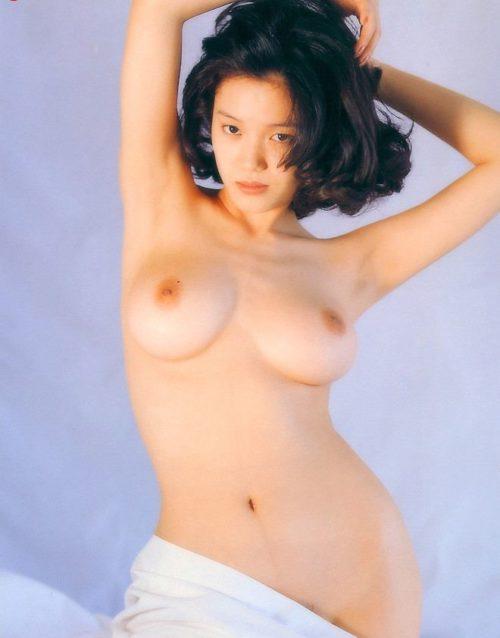 遠野奈津子 画像079