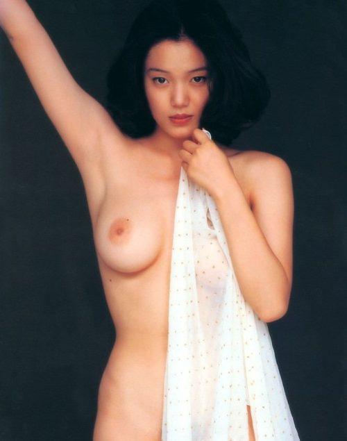 遠野奈津子 画像093