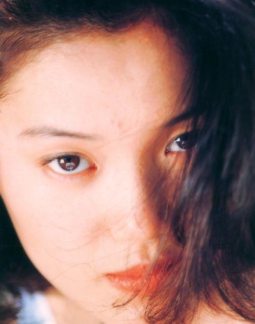 遠野奈津子 画像095