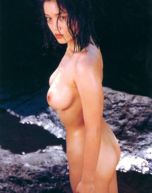 遠野奈津子 画像097