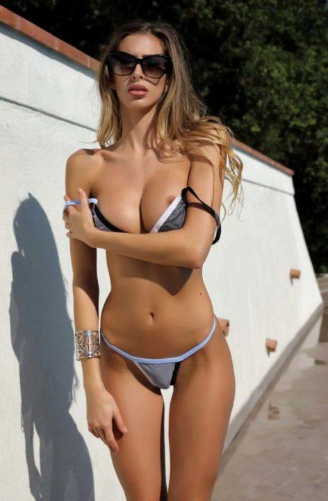 外国人美女 画像003