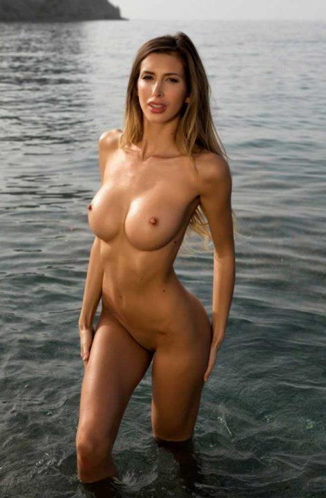 外国人美女 画像072