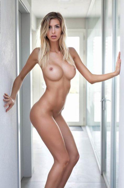 外国人美女 画像092